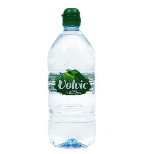Image of Volvic Water Still Bottle