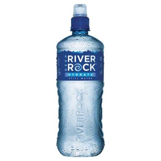 Image of a Deep RiverRock Still Water bottle