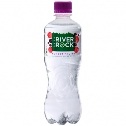 Image of a Deep RiverRock Forest Fruit bottle