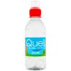 Image of a Quell Kids Still Water bottle