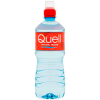 Image of a Quell Natural Water Still Sports Cap bottle