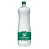 Image of a Deep RiverRock Sparkling Water 2ltr bottle | Water Delivery Service | WaterDelivered.ie